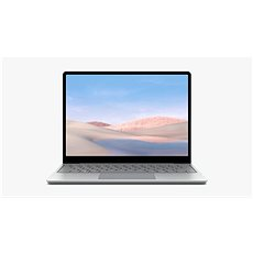 Microsoft Surface Laptop Go For Business
