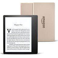 Amazon Kindle Oasis 2 gen. 32 GB zlatý