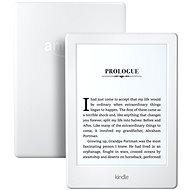 Amazon New Kindle (8) biely