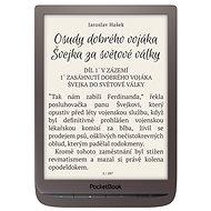 PocketBook 740 InkPad 3 tmavo hnedý