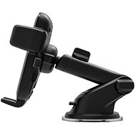iOttie Easy One Touch 4 Dash  Windshield Mount