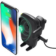 iOttie Easy One Touch 4 Qi Wireless Vent Mount