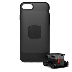 iOttie Active Edge Go Bike Mount iPhone 7/8 Black