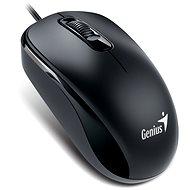 Genius DX-110 Calm black - PS/2