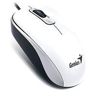 Genius DX-110 Elegant white