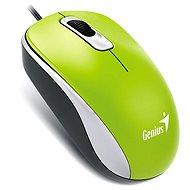 Genius DX-110 Spring green