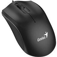 Genius DX-170 čierna