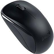 Genius NX-7000 čierna