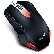 Genius Gaming X-G200