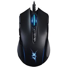 A4tech X89 Oscar Neon