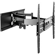 Meliconi SlimStyle 400 SDRP pre TV 32-65