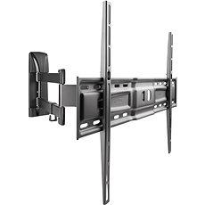 Meliconi SlimStyle Plus 600 SDR pre TV 50 – 82