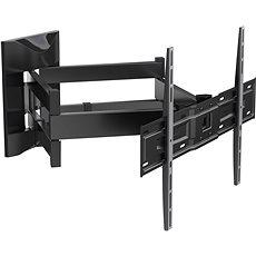 Meliconi SlimStyle 600 SDRP Plus pre TV 50 – 82