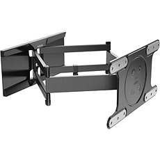 Meliconi SlimStyle OLED SDR pro TV 40 – 82