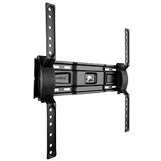 Meliconi FlatStyle ET400 pre TV 40 – 65