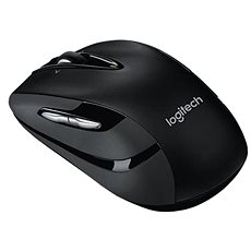 Logitech Wireless Mouse M545