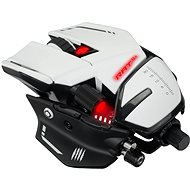 Mad Catz R.A.T. 8