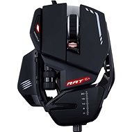 Mad Catz R.A.T. 6