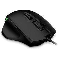 Speedlink GARRIDO Illuminated Mouse, black