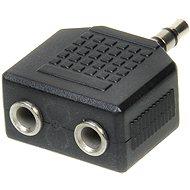 AKASA HDMI - mini HDMI