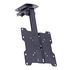 Multibrackets TV sklopný S