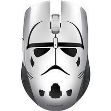 Razer Stormtrooper Ed. ATHERIS Wireless Mouse