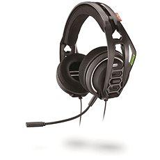 Plantronics RIG 400HX čierna