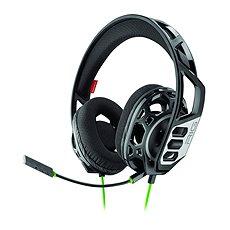 Plantronics RIG 300 HX na Xbox One, čierne