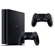 PlayStation 4 - 1 TB Slim