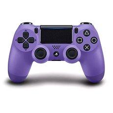 Sony PS4 Dualshock 4 V2 – Electric Purple