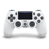 Sony PS4 Dualshock 4 – V2 (Glacier White)