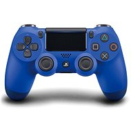 Sony PS4 Dualshock 4 V2 – Wave Blue
