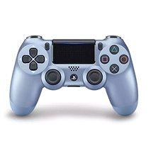 Sony PS4 Dualshock 4 V2 – Titanium Blue