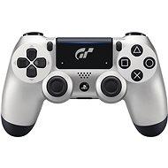 Sony PS4 Dualshock 4 V2 - GT Sport