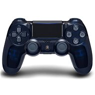 Sony PS4 Dualshock 4 V2 – 500M Edition