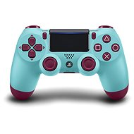 Sony PS4 Dualshock 4 V2 – Berry Blue
