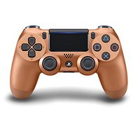 Sony PS4 Dualshock 4 V2 – Copper