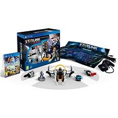 Starlink – Battle for Atlas – PS4