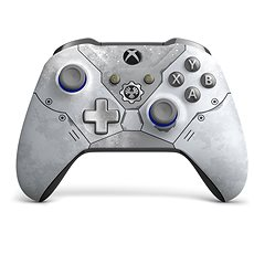 Xbox One Wireless Controller Gears 5