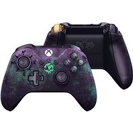 Xbox One Wireless Controller-Sea of Thieves