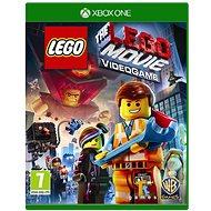 LEGO Movie Videogame – Xbox One