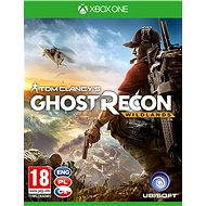 Xbox One - Tom Clancys Ghost Recon: Wildlands