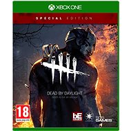 Dead by Daylight - Special Edition - Xbox One
