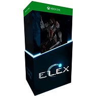 ELEX Collectors Edition – Xbox One
