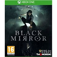 Black Mirror – Xbox One