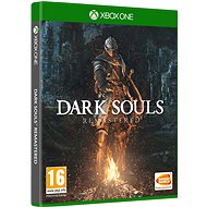 Dark Souls: Remastered – Xbox One