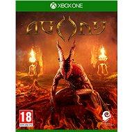 Agony – Xbox One