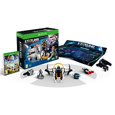 Starlink – Battle for Atlas – Xbox One