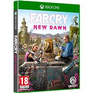 Far Cry: New Dawn – Xbox One