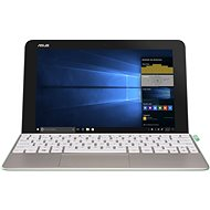 ASUS Transformer Mini T103HAF-GR051T Icicle Gold/White